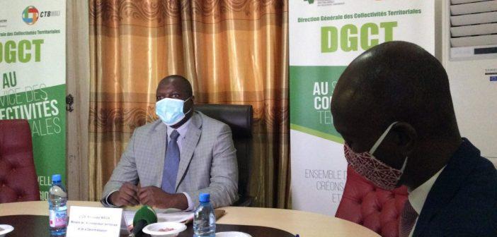 Présidentielle du Mali :  50 millions de FCFA de caution