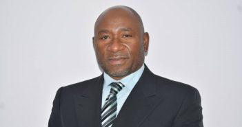 Emmanuel Sibidi Darankoum, Secrétaire permanent de l'OHADA