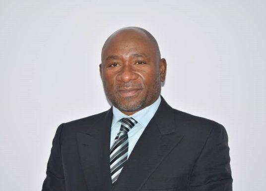 Responsabilité sociétale des entreprises :  La nouvelle jauge pour l'Ohada. Rencontre avec Pr. Emmanuel Sibidi Darankoum, Secrétaire permanent de l'OHADA