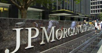 La banque JPMorgan annonce financer le projet de «Super League» européenne de football