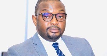 Mamadou Diarrassouba, Directeur général de Digitale Finances : L'impact disruptif de Digitale Finances
