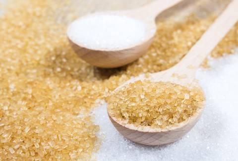 Matières premières : Cargill se retire du négoce du sucre