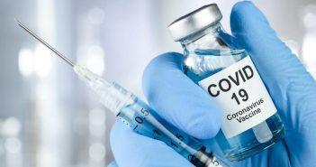 Vaccin contre le Covid-19...