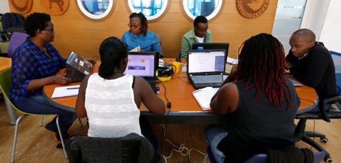 les-startups-qui-vont-changer-l-afrique