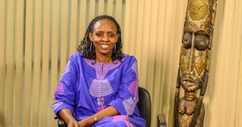 Centre des leaders africains de l'agriculture (CALA)