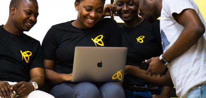 Les startups nigérianes lèvent 219 millions de dollars en trois mois