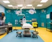 Maroc : Le Groupe AKDITAL officialise le rachat de la Clinique De Vinci