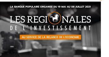 Relance économique au Maroc vue par la Banque Populaire