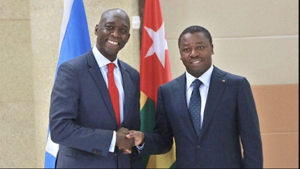 Investissements en Afrique