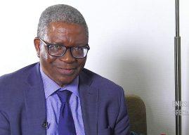 «France-Afrique» : Le Professeur Pierre Kipré relit le discours de la Baule