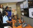 Innovation dans la sécurité routière en Côte d'Ivoire