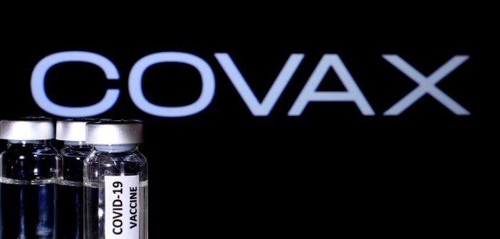 L'initiative Covax ou quand les riches s'obligent à financer le vaccin des pauvres