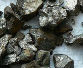 Pour la première fois, les métaux seront plus rentables que le pétrole