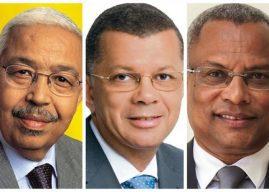 Présidentielles au Cap-Vert : José Maria Neves ou Carlos Vega ?