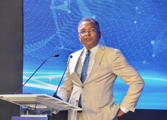 Abdellah El Mouadden, Directeur général d'Africa Motors/DFSK : SERES, c'est du 100% électrique