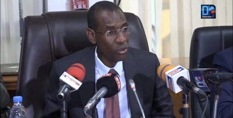 Les raisons d'investir au Sénégal.