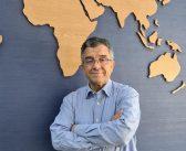 Alaya Bettaieb, Directeur général Smart Capital : Placer la Tunisie sur la carte mondiale des startups