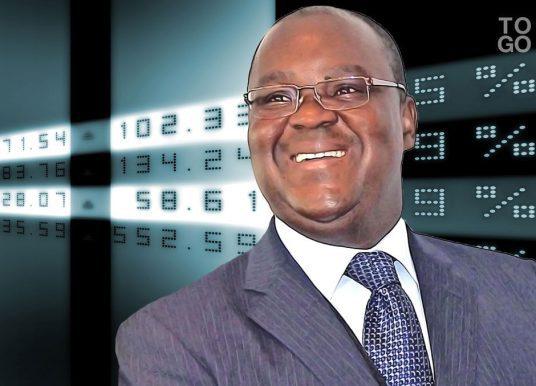 Côte d'Ivoire: Le patron de la BRVM conseillera le Nasdaq