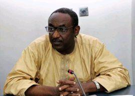 Diplomatie: Le Mali expulse Amadou Bolly, le représentant local de la CEDEAO