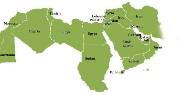 Covid-19 : Reprise timide et inégale dans la région MENA