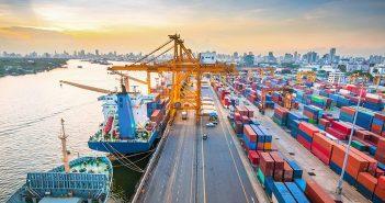 La Banque mondiale s'inquiète de la hausse du fret maritime