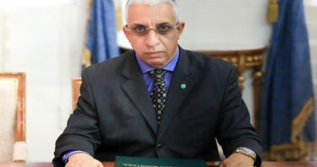 Ministre de la Culture, de la Jeunesse, des Sports et des Relations avec le Parlement, Porte- parole du gouvernem