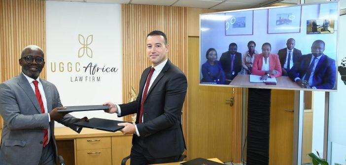 Maroc /Droit des affaires : Trois mousquetaires pour servir l'Afrique depuis Casablanca