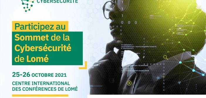 Cybersécurité en Afrique : Le Togo accueille son premier sommet